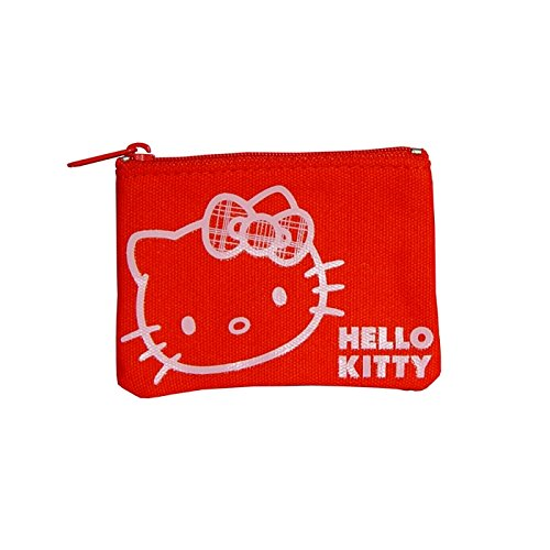 Hello Kitty - Geldbörse
