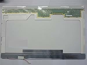 GATEWAY PA6A Laptop Screen 17 LCD CCFL WXGA 1440x900