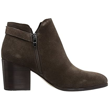 Marc Fisher Women's Vandy Ankle Boot 6