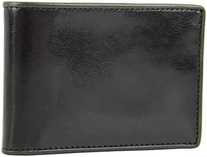 Bosca Old Leather 8 Pocket Executive Wallet
