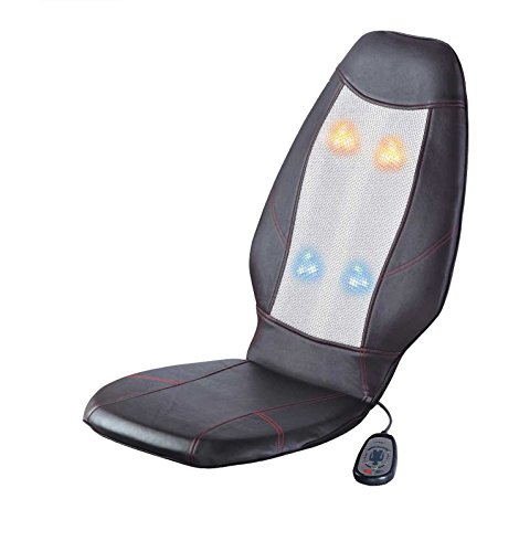 CHIMAERA-Luxurious-Chair-and-Car-Seat-Massage-Pad-for-Back-and-Thighs