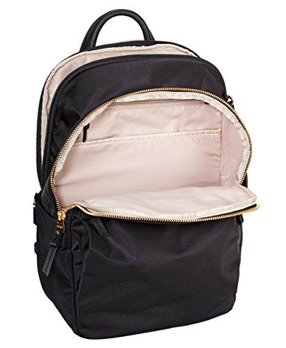 Voyageur nbsp;Black Tumi Black Tumi Daniella Voyageur Small Backpack 0484720D Daniella qwBH7t