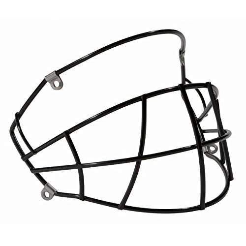 Diamond BH-FG Batting Helmet Face Guard by Diamond