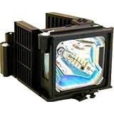 Arclyte Technologies Inc. Mitsubishi Lamp Uhp; Xd8700u ; Xd8600u