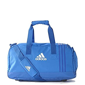 Adidas Tiro Team Bag Small (Small 0db45c9f60885