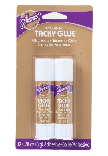 aleenes-tacky-glue-sticks