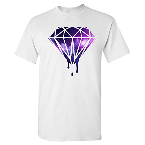Galax (Cool Designs For Tshirts)