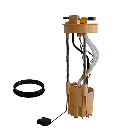 Fuel Pump for Dodge Ram 2500 3500 1998-2004 L6 5.9L Engine with OE replace # Airtex E7187M