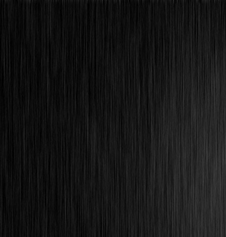 Redmi 2 Case - ALLIGATOR Heavy Duty Back Cover for Xiaomi Redmi 2, Black