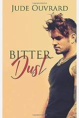 Bitter Dust (Bitter series)