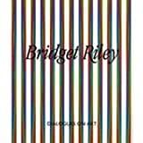 img - for Bridget Riley: Dialogues on Art book / textbook / text book