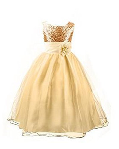 kids-showtime-little-girlsspecial-occasion-dressgold3t