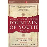 img - for Ancient Secret of the Fountain of Youth - Book 2 (Ancient Secret of the Fountain of Youth/Five Rites, Book 2) book / textbook / text book