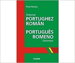 Dating site cu portugheza Agen? ia de datare a femeii de est