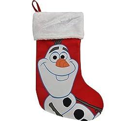 Disney Frozen Olaf 18