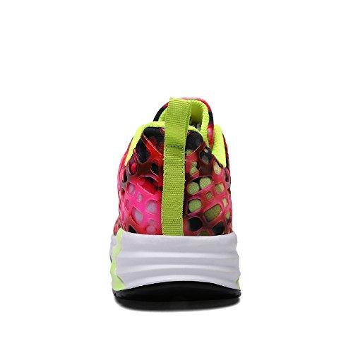 Amazn Männer Schuhe, Damen Herren Freizeitschuhe Freizeitschuhe Freizeitschuhe Turnschuhe Leicht Breathable Paar Schuhe Student Laufschuhe,Schuhe B07HCV6RP6 Badminton Langfristiger Ruf e6e710
