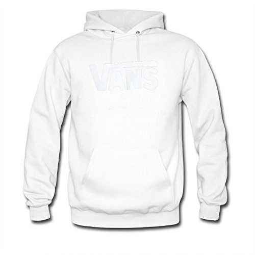 Vans Classic Logo Printed For Boys Girls Hoodies