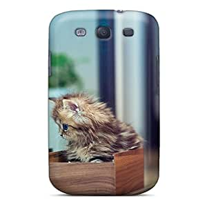 S3 Perfect Case For Galaxy - KDpMswZ3774UbYPB Case Cover Skin