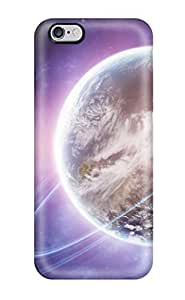 New Fashion Case Fashionable Style case cover Skin For iphone 6 4.7 eD0IHcynWo Plus- Modern