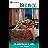 Un príncipe en su vida (Bianca)