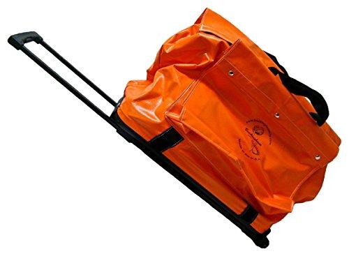 Buckingham Tool Bags - 8