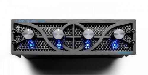 Lamptron FC3 Limited Edition Fan Controller Type B, 30 Watts x 4 Channels - Rheobus Fan