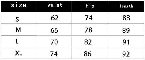 ヨガウェア ヨガパンツコントラスト印刷プリントスウェットパンツ女性のフィットネスハイウエスト速乾性ランニングパンツおなかコントロールパワーストレッチヨガレギンス