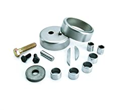 Competition Cams 235 Engine Finishing Kit for Small Block Ford