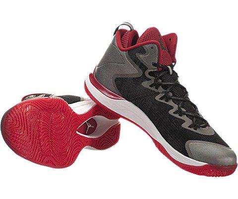 sports shoes 57602 82a82 NIKE-SuperFly-3-X-Slam-Dunk-718154-005