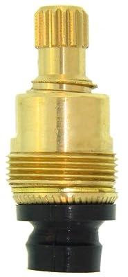 KISSLER AB711-4300C American Standard Aqua Seal Faucet Stem