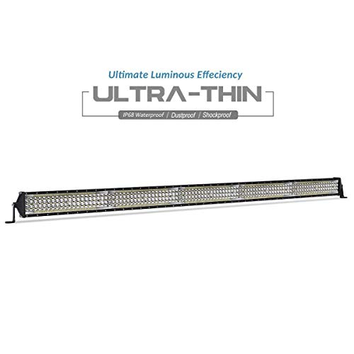 light bar mount ford ranger - 4