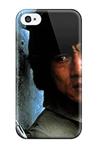 GdBZRqI8068zZZFY AmandaMichaelFazio Jackie Chan Feeling Iphone 4/4s On Your Style Birthday Gift Cover Case