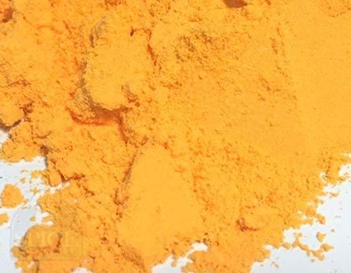 Smoked Cheddar Cheese Powder by Spice Specialist - 4oz. Jar ( Holds 2oz. )