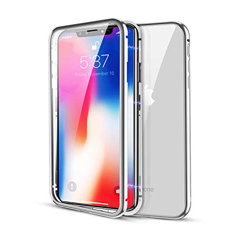 Case for iPhone XR 6.1