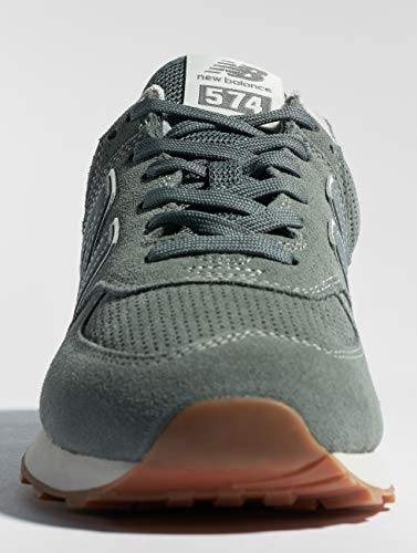 Balance Homme Gris Ml574v2 Baskets New vxAwSPqxX