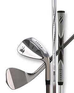 Nancy Lopez golf wedge 60 NLG para mujer