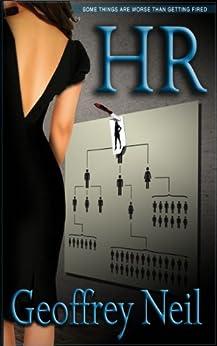 Human Resources by [Neil, Geoffrey]