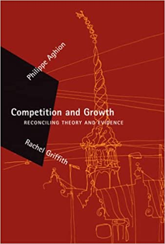 Competition and growth reconciling theory and evidence zeuthen competition and growth reconciling theory and evidence zeuthen lectures fandeluxe Choice Image