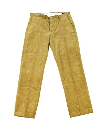 Ralph Lauren Polo Corduroy Pants - 1