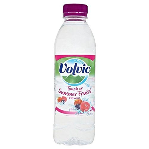 volvic-touch-of-fruit-summer-fruit-500ml-pack-of-6