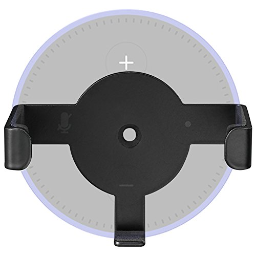 metal wall mount holder bracket