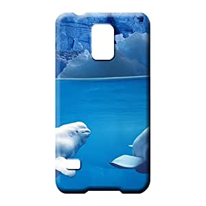 samsung galaxy s5 covers Durable Snap On Hard Cases Covers mobile phone case cell phone wallpaper pattern