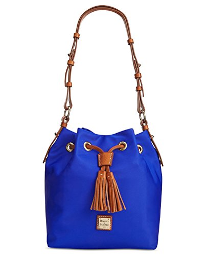 dooney-bourke-windham-small-kade-drawstring