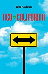 Neo-California