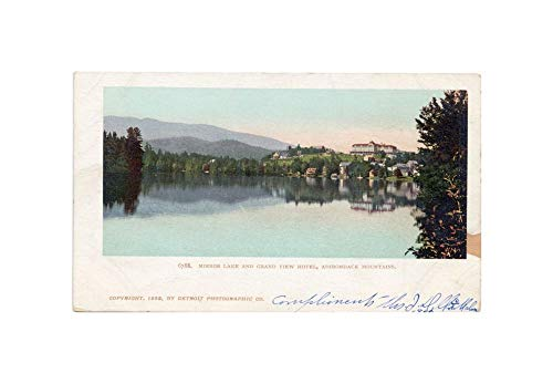 Buy lake placid best hotels