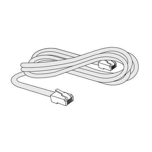 (Steamist 5370 Control Cable for Ganging TSG Steam Generators, N/A)