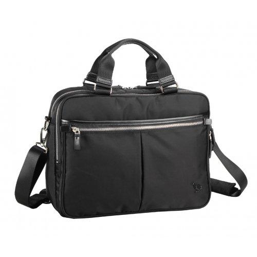 Sumdex Leather Case - 9