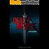 DEADLY IMPASSE (Jack Calder Crime Series #5)