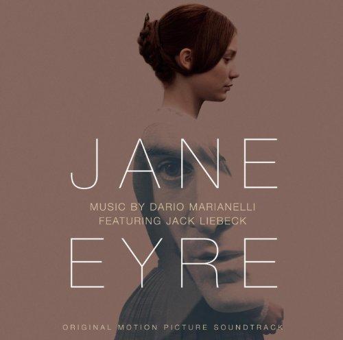 Jane Eyre - Original Motion Pi...