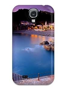 New Beautiful S Tpu Case Cover, Anti-scratch DPuGlns6496tlRcw Phone Case For Galaxy S4